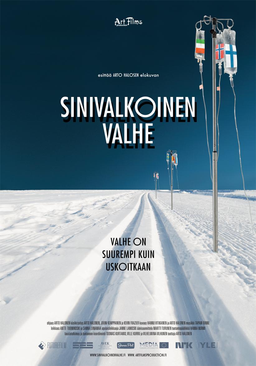 http://www.filmikamari.fi/pressit/uploads/image/Sinivalkoinen_valhe_Jullari.jpg